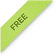 90-free-ribbon